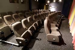 Cinema & Kurbelkiste