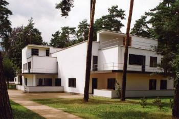 Architektur Film Bauhaus Cinema Münster