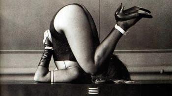 cuckold videos erotik münster